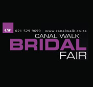 Canal Walk Bridal Fair Accommodation