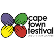 Cape Town Festival - Accommodation in Canal Walk