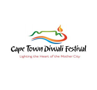 Cape Town Diwali Festival - Self Catering Accommodation Apartments at Canal Walk