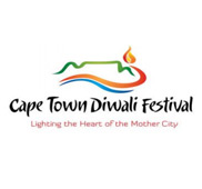 Diwali Festival in Canal Walk Century City - Accommodation Available